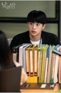 Drama Korea