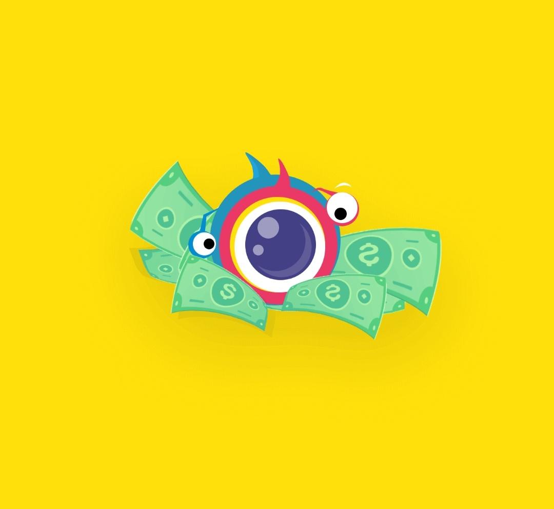 cara mendapatkan dollar paypal gratis