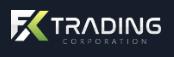 fxtradingcorp.com