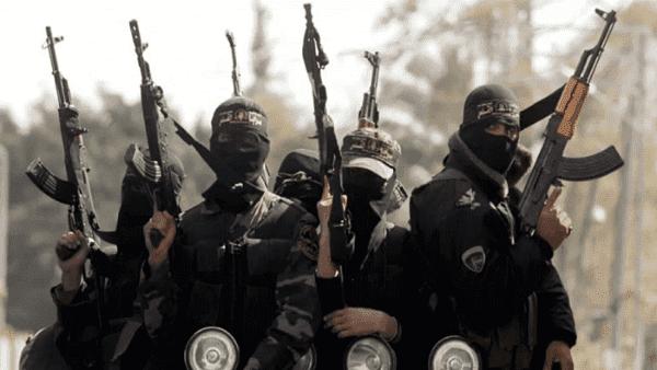 Rusia denuncia presencia de Daesh y Al Qaeda en América Latina