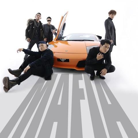 V.I.P - Mafia MP3