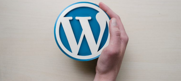 Deretan Plugin WordPress Untuk Meningkatkan Performa Blog Anda