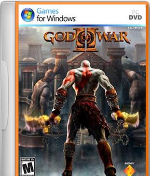 God war mobile free download