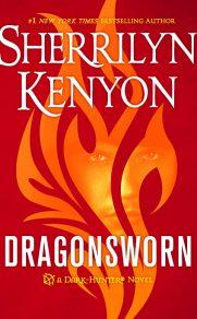 Moon of the pdf sherrilyn kenyon shadow