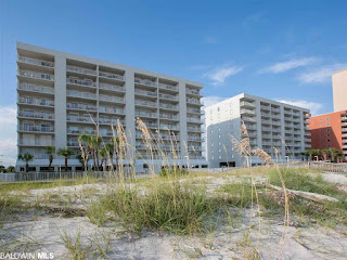 Gulf Shores AL Condo For Sale, Ocean House Real Estate