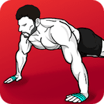 Home Workout No Equipment 1.0.31 MOD AdFree