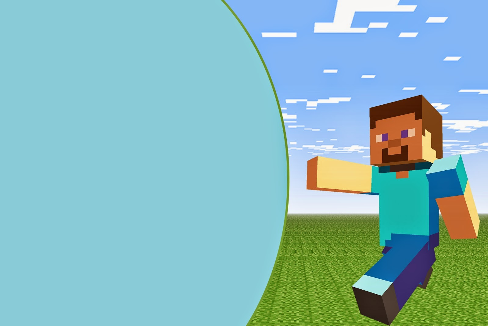 how to look at self minecraft