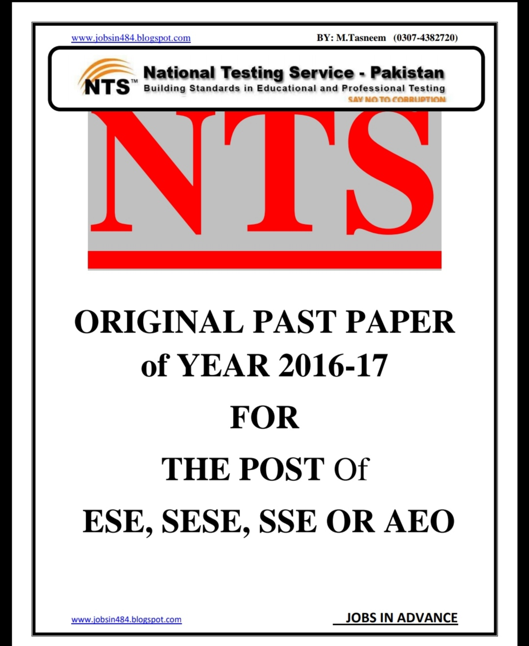 Top Rated Pakistani NewsPapers: Solved MCQS