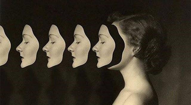 Το ασυνείδητο καθορίζει 7 δευτερόλεπτα πριν την απάντηση του συνειδητού μυαλού
