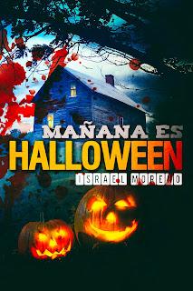 """""""Mañana es Halloween"""" edición definitiva"""