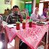 Sembari Sosialisasi, TNI Minta Dukungan Ibu-ibu PKK Untuk Sukseskan TMMD