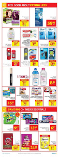 Walmart Supercentre Weekly Flyer valid June 13 - 19, 2019