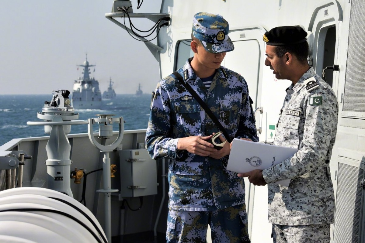 pakistan-sinks-another-former-royal-navy-frigate-in-live-fire-drill