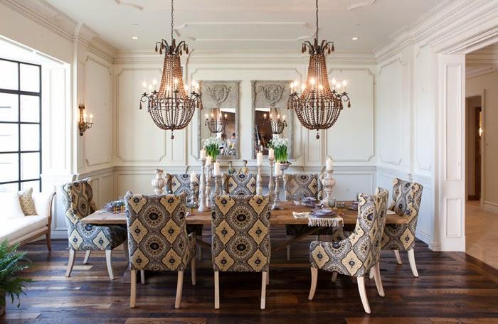Wyszukana elegancja, wystrój wnętrz, wnętrza, urządzanie domu, dekoracje wnętrz, aranżacja wnętrz, inspiracje wnętrz,interior design , dom i wnętrze, aranżacja mieszkania, modne wnętrza,styl klasyczny, klasyczne wnętrza, eleganckie wnętrza, jadalnia
