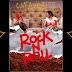 Rock'n Roll 2017