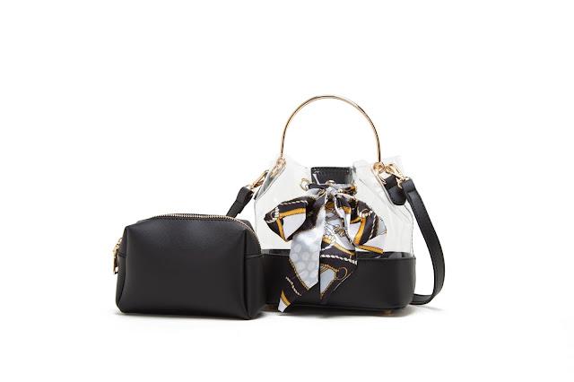 Jimshoney Dakota Bag