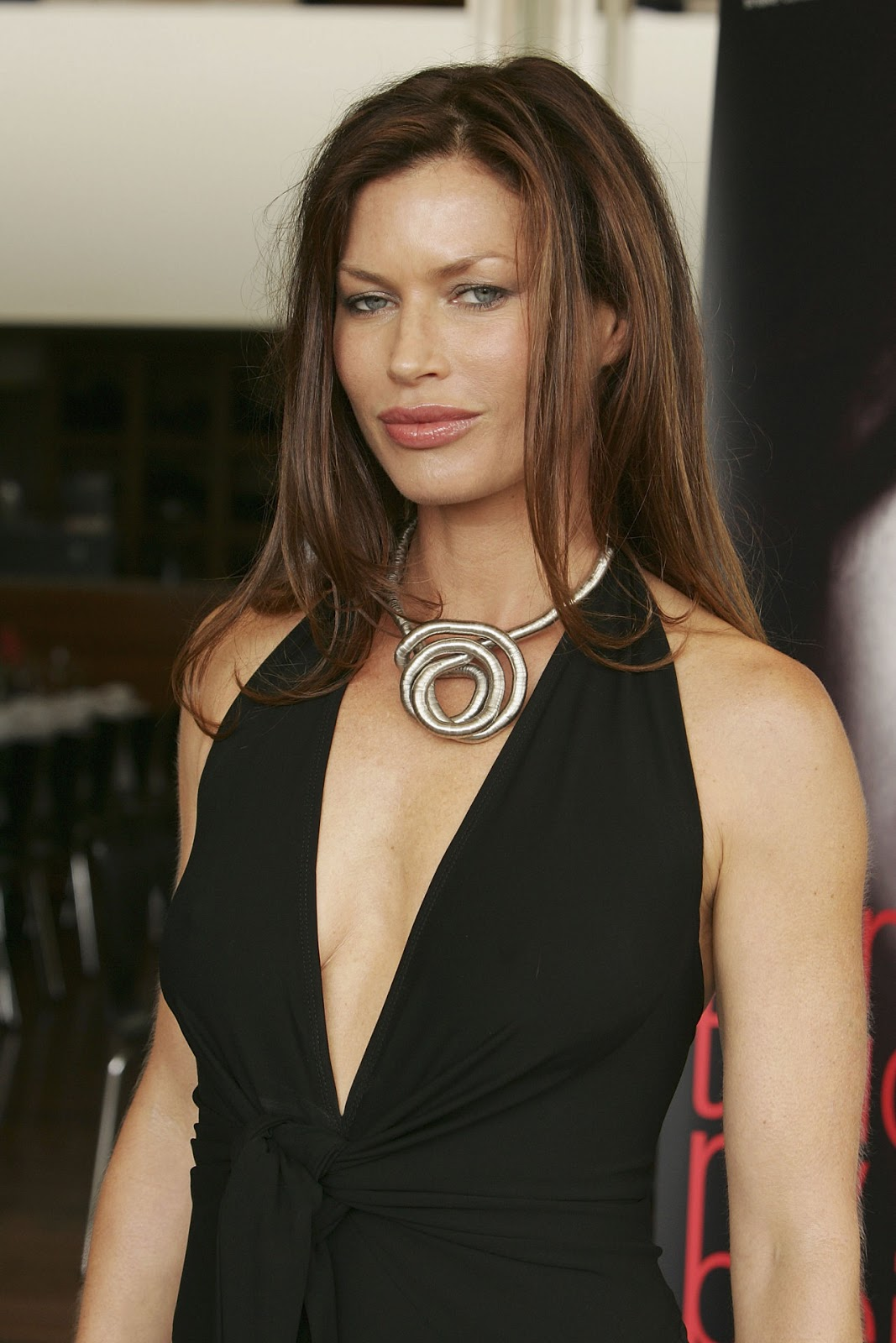 Wallpapers Wide With Quotes Chatter Busy Carre Otis Quotes