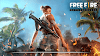 Garena Free Fire pc download for pc-Tencent Gameloop