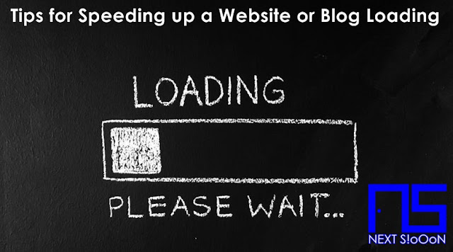 Loading, Speeding Loading Tips, How to speed up Loading on a Website, How to Overcome Slow Blog Loading, Relieve Blog Tips for faster loading, How to speed up the Latest Loading Blog, How to Check Blog Loading, How to Test Loading on a Website.
