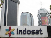 PT Indosat Tbk - Tower Operation Administration Indosat Ooredoo March 2016