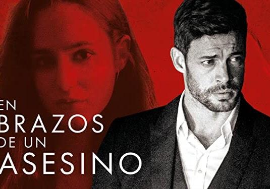 Pausa Viu | En Brazos de un Asesino (2019)