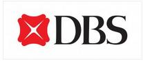 Lowongan Kerja di PT Bank DBS Indonesia, Januari 2017