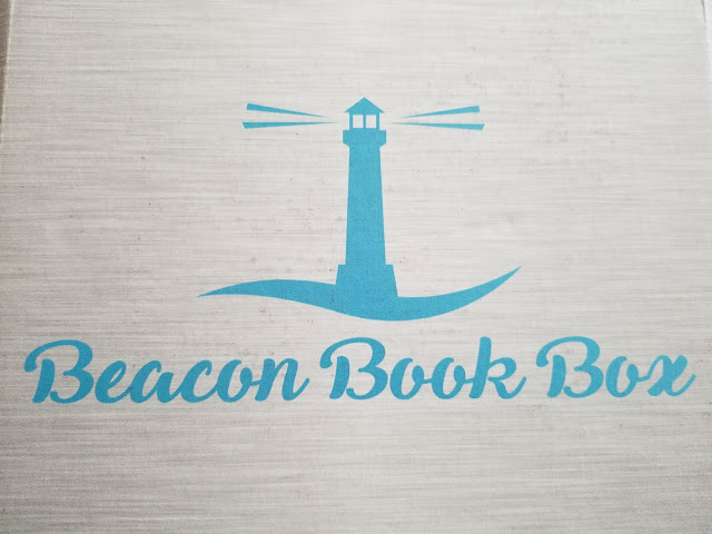 beacon book box review