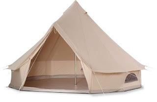 http://rusticeventsrentals.blogspot.com/p/tents.html