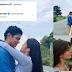 Heaven Peralejo, Kiko Estrada finally made their relationship public