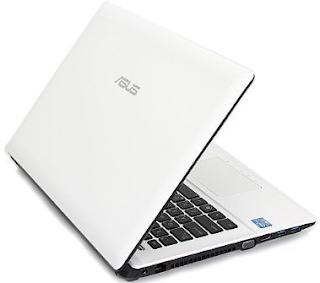 Asus X451C Drivers Windows 7 64bit, WIndows 8.1 64bit and Windows 10 64bit