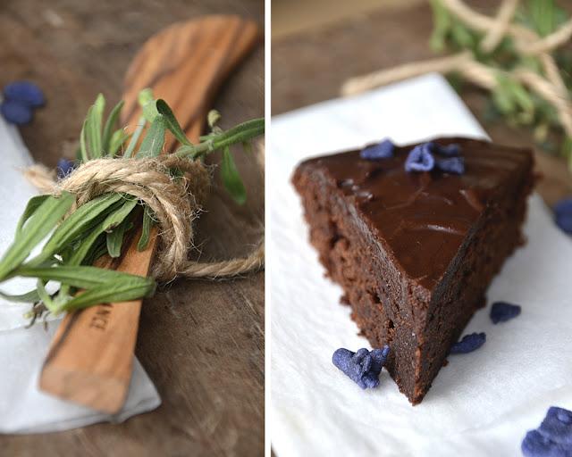 chokoladekage-uden-æg
