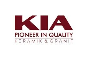 Lowongan Kerja SMA SMK Terbaru PT Keramika Indonesia Assosiasi (KIA) Mei 2021