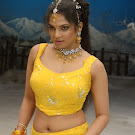 Diya in Yellow  Photo Gallery