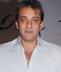 Bollywood All Stars: Sanjay Dutt Profile,Bio and Images 2011