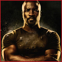 Marvel's Luke Cage - Stagione 1: trailer in italiano