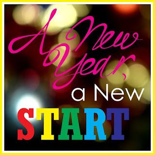 Happy New Year 2020 Best Photos