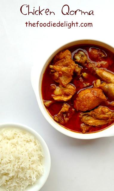chicken-qorma-recipe