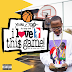 Young Lito Ft. Troy Ave - I Love This Game
