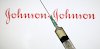 Στο νοσοκομείο 35χρονη μητέρα τριών παιδιών μετά από έντονα συμπτώματα αφού έκανε το εμβόλιο Johnson & Johnson στη Φθιώτιδα