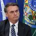 Bolsonaro é citado em investigação do assassinato de Marielle e caso pode ir ao STF