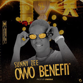 SUNNY ZEE - OWO BENEFIT