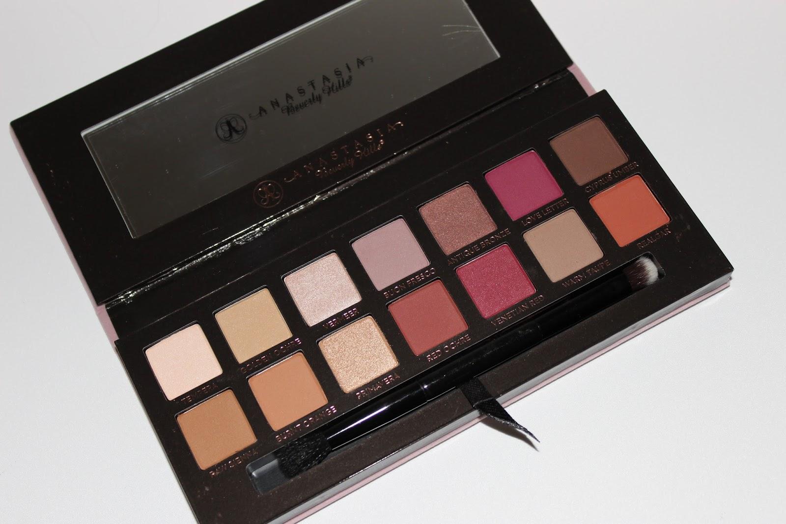 ABH Palette