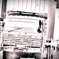 Polisi Tangkap 2 Terduga Pelaku Pungli di Samosir