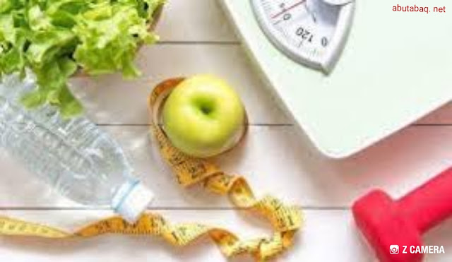 how to lose weight fast,lose 5 kgs in 3 days,lose 10 pounds in 3 days,how to lose weight,drink to lose 5kgs in 3 days,how to lose 5 kg in 1 month,how to lose 3kgs in 5 days,exercise to lose 3 kgs in 5 days,lose 5kg in 3 days,7 exercise to lose 3 kgs in 5 days,workout plan to lose 3 kgs in 5 days,how to lose weight fast 5 kgs in 7 days,lose 3 kgs in 5 days,lose 5 kgs in 10 days,lose 10 lbs in 3 days,how to lose weight fast 10 kgs in 10 days,loose weight in 5 days,lose 2 kg in 1 day