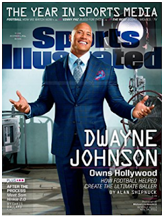 Download Free Sports Illustrated by Time Direct Ventures Book PDF