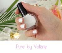 pure by valerie vernis naturel