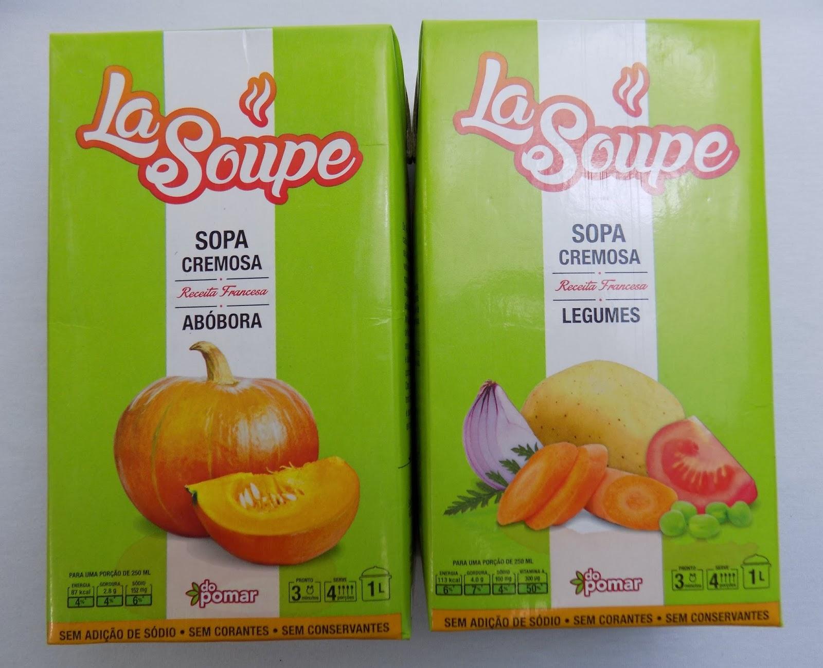 sem gluten sem conservantes petit fruir barra de fruta saudavel natural alfa la soup recebidos  sopa natural sopa saudavel