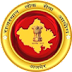 Rajasthan Public Service Commission (RPSC) Assistant Professor Recruitment 2021 (Reopen).