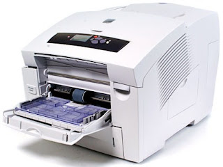 Xerox Phaser 8400 Driver Printer Download