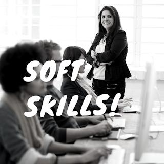 soft skills training in Malaysia